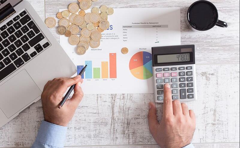 现在做什么生意对照挣钱?_副业项目插图