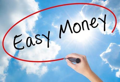副业项目_网上赚钱的好项目有哪些?若何才气有好收益插图