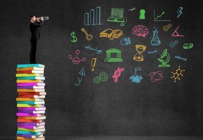 副业项目_网上家教:学生不出校门赚取稳固的生活费副业项目