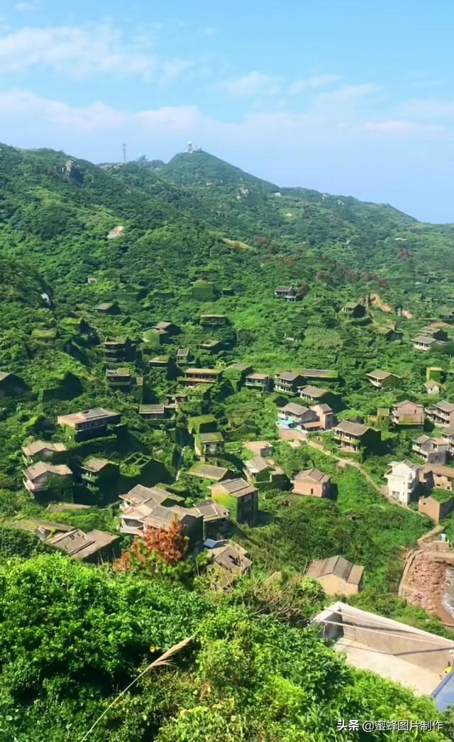 乡村生活真实风景头像壁纸插图2