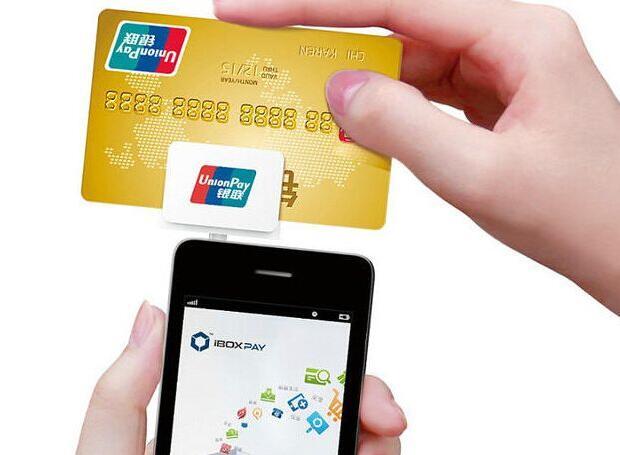 对照靠谱的手机赚钱的小项目有哪些?_网赚插图1