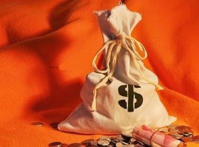 若何在网上赚钱?怎么行使视频网站赚钱?_副业项目插图