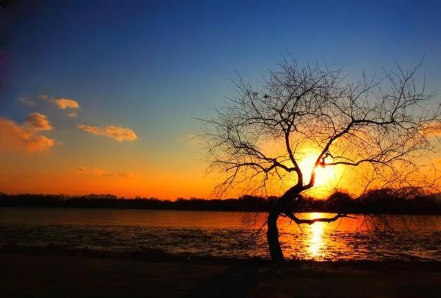 世界级绝色自然风光照片插图10