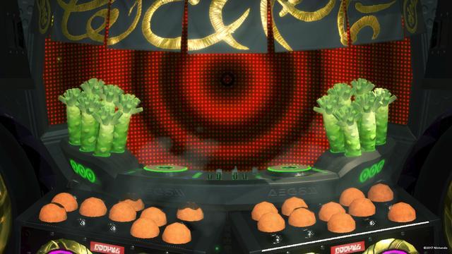「多圖」任天堂遊戲海量壁紙大放送插图42