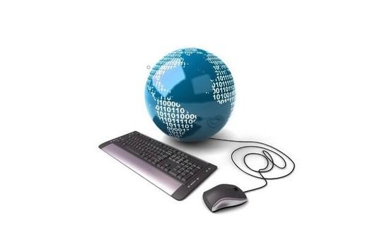 网赚培训干货:转发赚钱是网赚项目的一种_副业项目副业项目