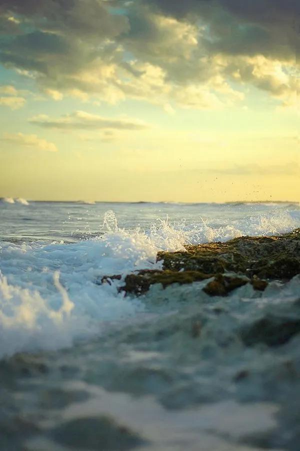 震撼!70张世界级绝色自然风光照片传来插图9