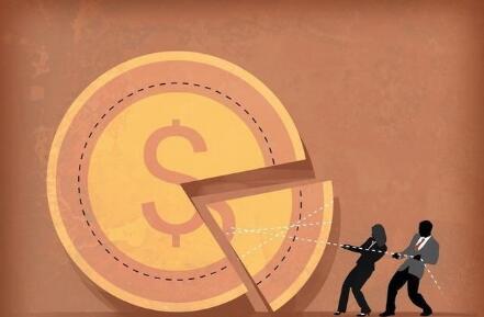 上网怎么赚钱?怎么写文章赚钱?_副业项目插图