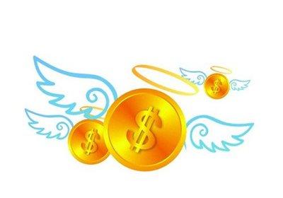 怎么才气在网上赚钱 教你几招_副业项目副业项目