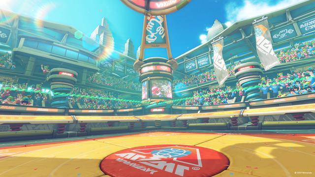 「多圖」任天堂遊戲海量壁紙大放送插图6