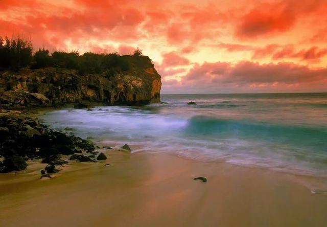 世界级绝色自然风光照片插图12