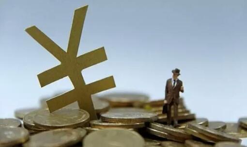 网上做什么可以赚钱 哪些赚钱方式比较快_副业插图