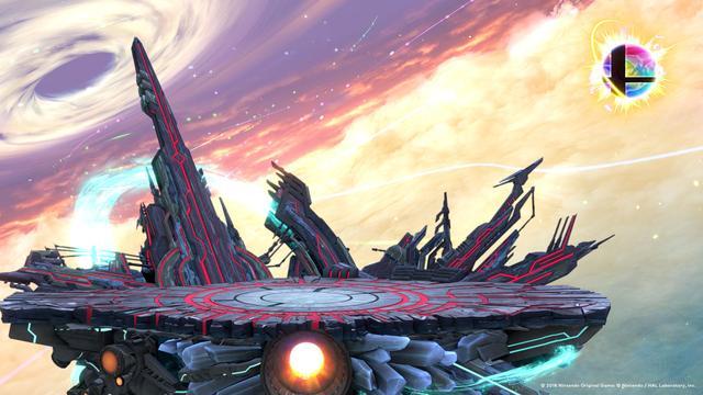 「多圖」任天堂遊戲海量壁紙大放送插图33