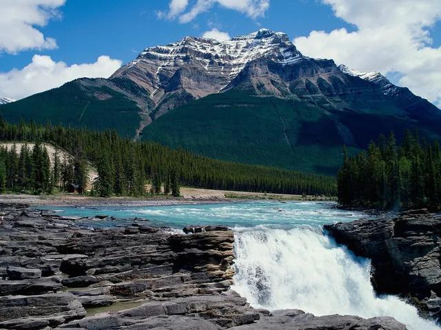 世界级绝色自然风光照片插图4