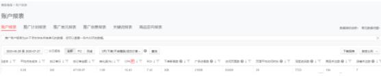 文章:京东引流工具与平台的运用!复生店肆的最佳手段!_副业插图1