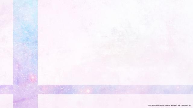 「多圖」任天堂遊戲海量壁紙大放送插图35