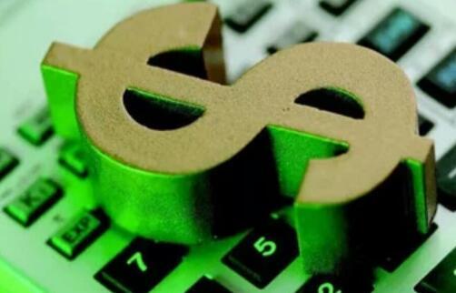 怎样经由过程收集赢利?详谈网赚的发展趋势副业项目