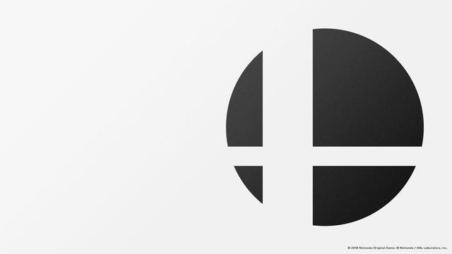 「多圖」任天堂遊戲海量壁紙大放送插图32