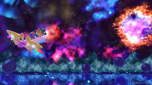 「多圖」任天堂遊戲海量壁紙大放送插图17
