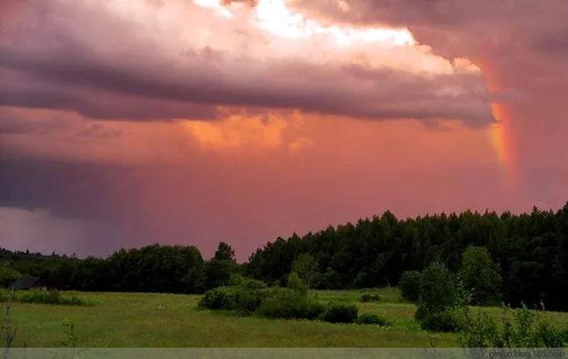 世界级绝色自然风光照片插图14