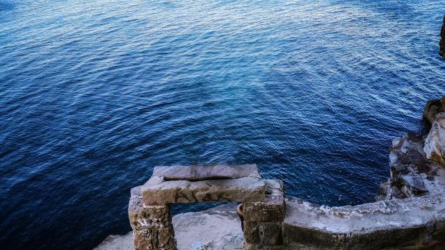 悉尼蔚蓝海景迷人写真插图3