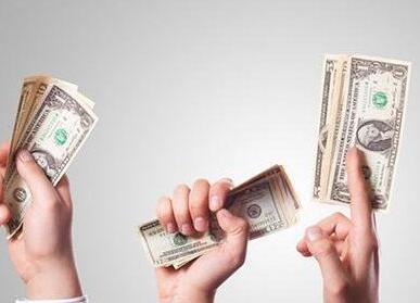 淘宝卖什么最赚钱,哪些品类对照好卖?_网赚插图