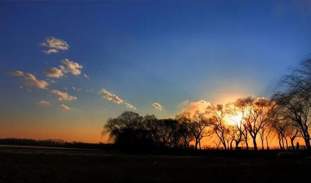 世界级绝色自然风光照片插图8
