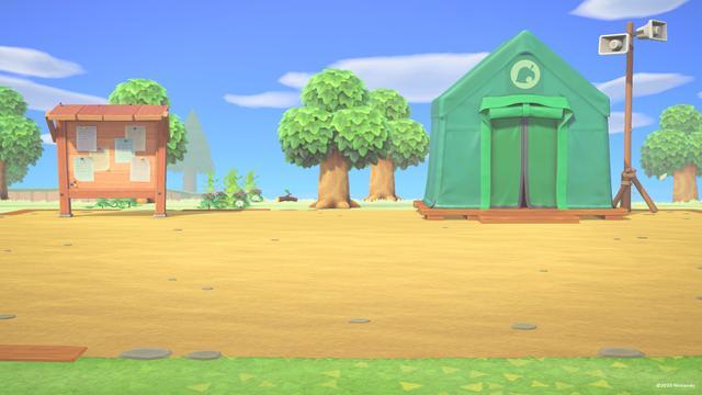 「多圖」任天堂遊戲海量壁紙大放送插图