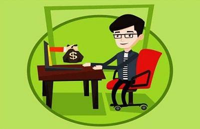 今日头条如何挣钱?靠头条赚了10万的写手告诉你方法!副业项目