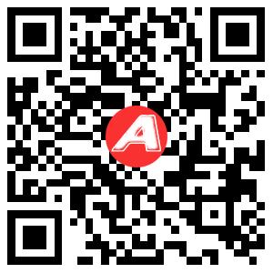 (带手机版数据同步)家居卫浴设计类网站织梦模板 淋浴卫浴网站源码下载副业项目1