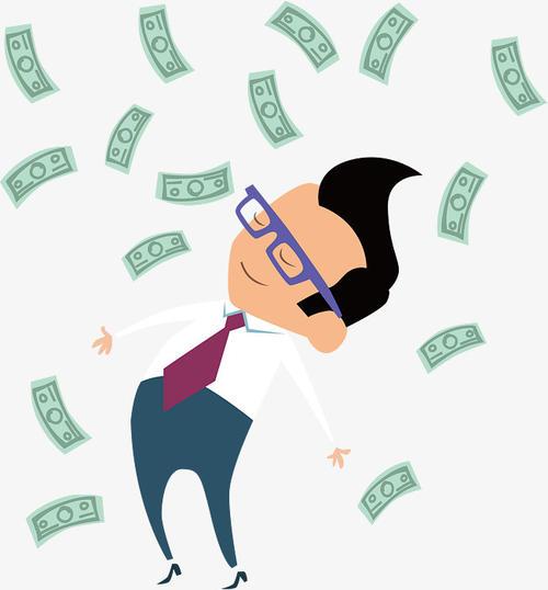 网络创业很容易,要想赚大钱,从暴利项目开始副业项目