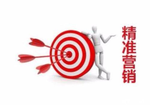 网络营销技巧副业项目
