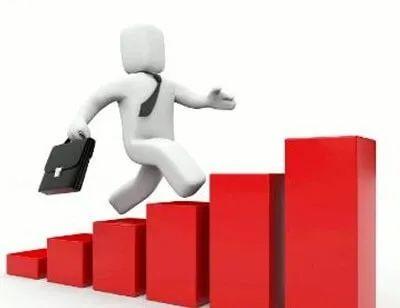 营销规划副业项目
