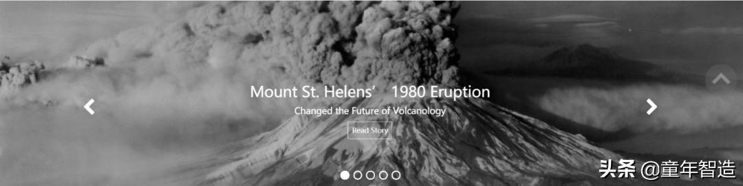 从火星到海底!全球12个超赞的虚拟实地考察资源,让眼界永不受限副业项目15
