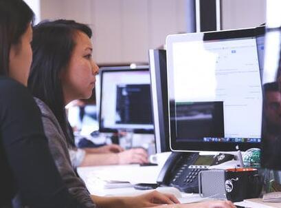 工作清闲的同时可以做些什么兼职副业项目